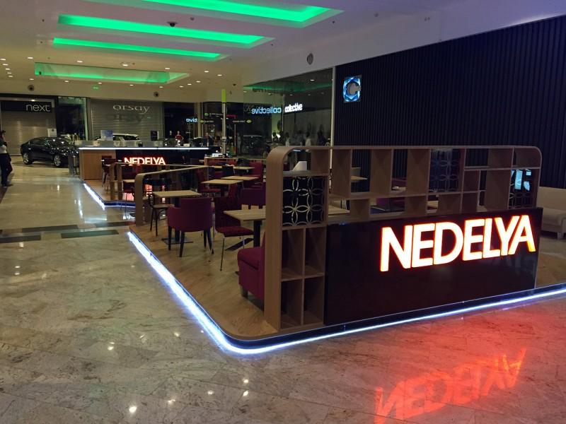 nedelya_2015-11-28 00.47.02_small